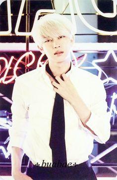 |Super Junior| Kim Heechul #슈주 #SuJu #Heechul