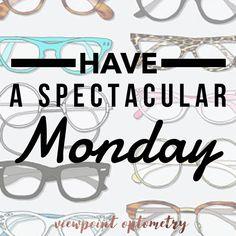 2f0c57c123a  optometry  optometrist  optician  eyewear  eyeglasses  glasses  frames   roseville  rocklin  sacramento  girlboss  instapic  lifeisgood  monday   nerd ...