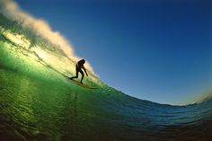 Aaron Chang is an internationally acclaimed artist whose fine art photography brings healing and inspiration through his ocean art. Professional Surfers, Surfing Photos, Ocean House, Surf Art, Ocean Art, Beach Photos, Fine Art Photography, San Diego, Around The Worlds
