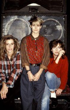 80s 1980s Womens Fashion Pop Indie