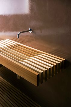 J'adoooore ces meubles de salle de bain photo n°1
