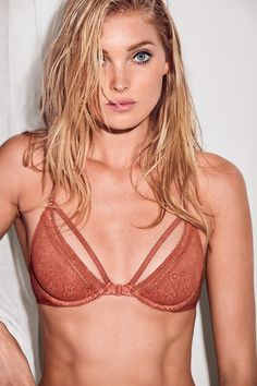 It's not summer without sexy straps. | Victoria's Secret
