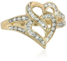 10k Yellow Gold Diamond Heart Ring (1/10 cttw, I-J Color, I2-I3 Clarity), Size 7 Amazon Curated Collection,http://www.amazon.com/dp/B00G256GGO/ref=cm_sw_r_pi_dp_CaPltb120DQ88BQP
