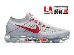 new styles 2ee75 77498 Nike Wmns Air Force 1 Ultra Flyknit Lifestyle Blanc 817420-100 Chaussure  Nike Boutique Pas Cher Pour Femme Enfant   laboutique2018.com   Pinterest    Nike, ...