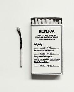 Brand Packaging, Packaging Design, Tag Design, Graphic Design, Ticket Design, Tea Labels, Tattoo Off, Fragrance, Packaging