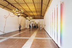 Palácio de Dom Manuel, Évora,Portugal
