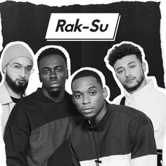 """Dimelo"" by Rak-Su added to sixthformed playlist on Spotify Myles Rak Su, Myles Stephenson, Trending Music, Music Stuff, Good People, Boy Bands, Daddy, Celebs, Planet Earth"