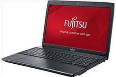 Fujitsu Lifebook A514 – 21,990 rupees