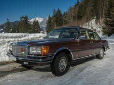 Mercedes Benz, Car, Automobile, Autos, Cars