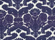 Leon - Design 04005-25614 Fashion Prints, Design, Fabrics, Fashion Clothes, Cotton, Flowers, Fabric, Textiles, Design Comics