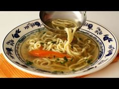 YouTube Curry, Good Food, Supe, Ethnic Recipes, Roman, Youtube, Houses, Kitchens, Romanian Recipes