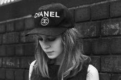 """hat"" https://sumally.com/p/1335032"