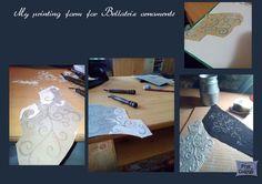 printing form for my bellatrix costume