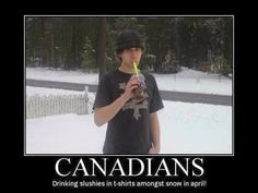37 Ideas memes in real life meanwhile in Canada Jokes, Canada Funny, Canada Eh, Canadian Things, I Am Canadian, Canadian Humour, Funny Canadian Memes, Canadian Stereotypes, Meanwhile In Canada