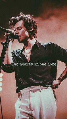 Love Of My Life, My Love, Harry Styles Wallpaper, One Direction Harry, British Boys, Harry Edward Styles, Larry Stylinson, Celebs, Celebrities