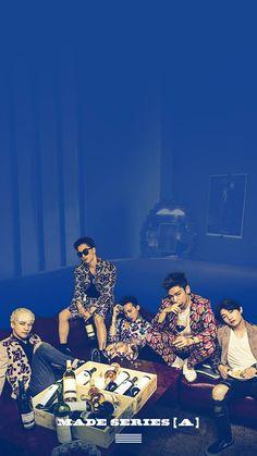 Read Big Bang Kpop from the story Fotos Para Capas by BigFoxBlack (Honey tuctuc) with 644 reads. Daesung, T.o.p Bigbang, Bigbang G Dragon, Big Bang Top, Yg Entertainment, K Pop, Girls Generation, Bigbang Wallpapers, Astro Sanha
