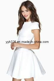 Image result for casual dresses for teenagers with sleeves 2014