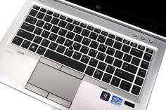 Procesor: Intel Core i5 Date procesor: CPU 3320M, 2.60 GHz Memorie RAM: 4 GB DDR3, 1333 MHz Unitate de stocare: 320 GB HDD Placa video: Intel GMA HD 4000
