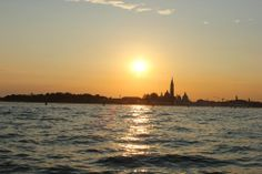 Venice! Inquisitive Travels from http://inquisitivefoodie.com