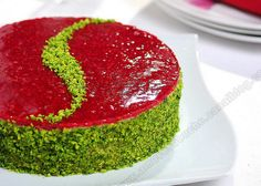 #yummy #super #delicious #cheesecake #cake