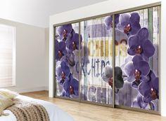 Curtains, Shower, Prints, Vintage, Rain Shower Heads, Blinds, Showers, Draping, Net Curtains