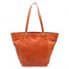 """Papillon"" basket bag"