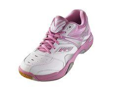 Victor SH-980AI Badminton Shoes