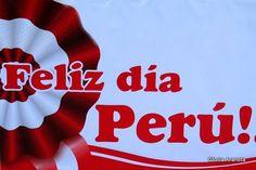 felices fiestas patrias peru imagines | FELICES FIESTAS PATRIAS!!!