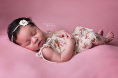 Newborn Stretchy Overalls with Matching by SquishyBabyStuff Newborn Photography Props, Newborn Photo Props, Newborn Photos, Baby Photos, Overalls, Rompers, Etsy, Trending Outfits, Bb