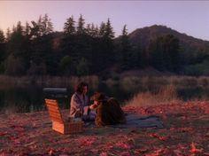 In Twin Peaks: EPISODE 24