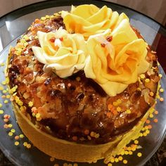 Chili, Soup, Cake, Desserts, Homemade, Pies, Tailgate Desserts, Deserts, Chile