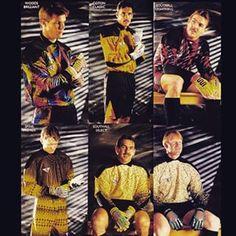 #Sondico 1992/93 #NevilleSouthall #TonyCoton #ChrisWoods #ErikThorstvedt
