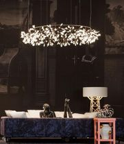 Lampadario di design originale / LED