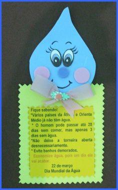 PARA O DIA 20 DE MARÇO, INÍCIO DO OUTONO, A IDEIA É TRABALHAR COM AS FOLHAS. VEJAM ESSA POSTAGEM  http://baudatiasonia.blogspot.com.br/2012...