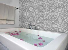 Oslo Ash - ABL Tile & Bathroom Centre