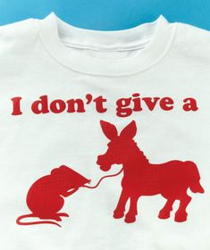 Funny T-Shirts|ABC Distributing