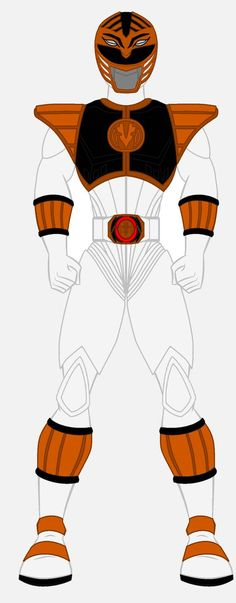 Mmpr Movie, Tommy Oliver, Mighty Morphin Power Rangers, I Still Love You, Guy Pictures, User Profile, Spiderman, Beast, Cool Outfits
