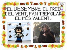 Valencia, Pre School, Polaroid Film, Album, Signs, Books, Movie Posters, Lany, Google
