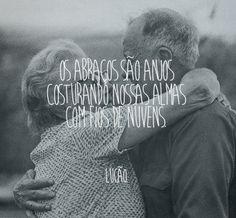abraços+blog.jpg (397×368)