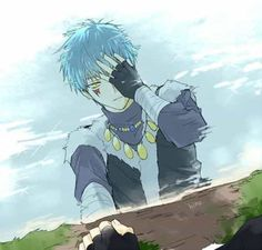 Discovered by Ai Kamihira. Find images and videos about anime, akatsuki no yona and shin-ah on We Heart It - the app to get lost in what you love. All Anime, Anime Guys, Manga Anime, Anime Art, Otaku, Anime Akatsuki No Yona, Cool Animes, Shin Ah, Videos Anime