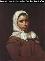 17 meilleures images du tableau peinture Velasquez   Peinture, Peinture baroque et Francisco de ...
