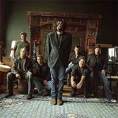 This is your chance to download the Counting Crows live 4th of July Spectacular. It's a 10-track sampler for Free! Tell your friends and spread the word, this will not be available for long! Download while you can! http://ifreesamples.com/free-counting-crows-download/