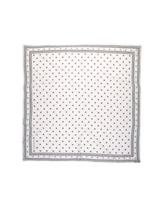 I found this great GIVENCHY Square scarf on yoox.com. Click on the image above to get a coupon code for Free Standard Shipping on your next order. #yoox