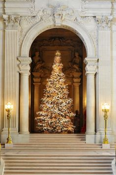 From San Francisco – Merry Christmas (A friend send this) Nice and Thank you!