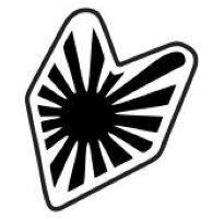Two Pack Filipino Shocker Sticker FA Graphix Die Cut Decal Self Adhesive Vinyl philippines