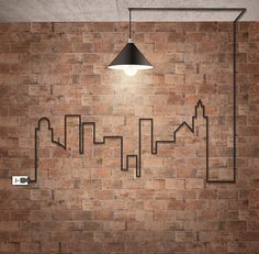 https://tile.expert/img_lb/Serenissima%20CIR/Chicago/per_sito/ambienti/Chicago-Serenissima%20CIR-5.jpg , Stone effect, Brick effect, Outdoors, Kitchen, Public spaces, Bedroom, Loft style, PEI IV, Porcelain stoneware, wall & floor, Slip-resistance R10, R11, Non-rectified, Shade variation V4