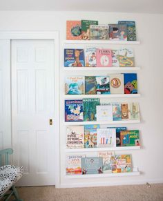 jack nursery bookshelves and table-13