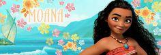 Moana banner from Sun City website