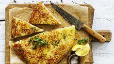 Potato rosti Recipe | Good Food