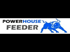 Powerhouse Feeder Hang Out! Camera Phone, Hanging Out, Youtube, Youtubers, Camera, Youtube Movies